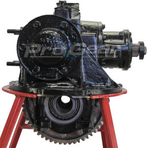 Mack Differential Assemblies For Sale at Discount Pricing