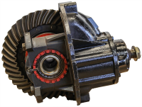 Rockwell differential Meritor RS23160